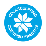 coolsculpting certified practice Experience The Contour Difference